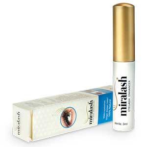 Miralash Produkt