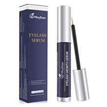 MayBeau Wimpernserum