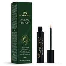 Monteral Wimpernserum