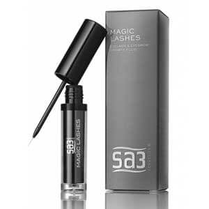 SA3 Magic Lashes Wimpernserum
